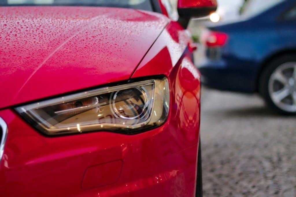 Na co zwrócić uwagę przy wypożyczeniu auta?
