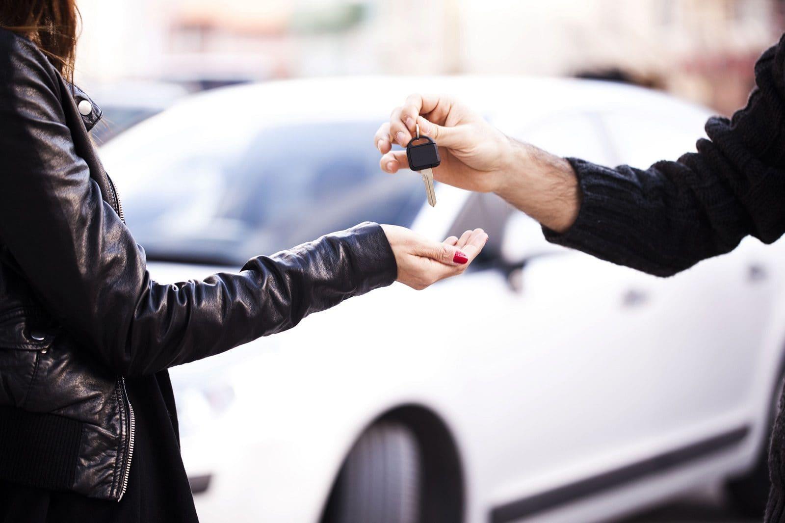 Jakie samochody można znaleźć w wypożyczalni aut?